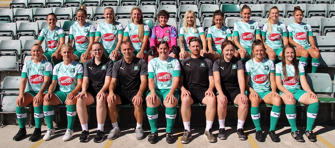 ARGYLE DRAWN AT HOME IN WOMEN'S FA CUP
